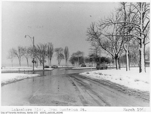 20131018-lake-shore-dominion-1960.jpg