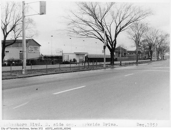 20131018-lake-shore-parkside-1959.jpg
