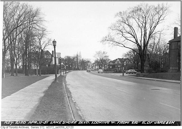 20131018-lake-shore-west-jameson-1951.jpg
