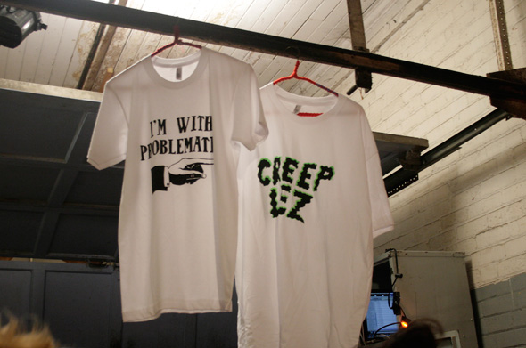 20131022-killjoy-t-shirts.jpg