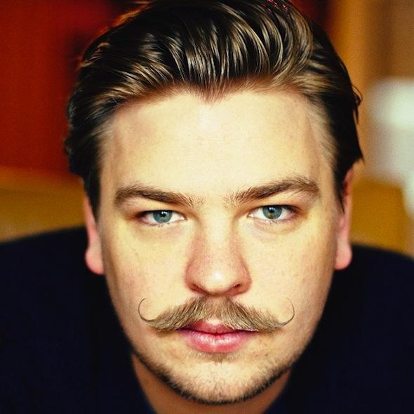 Movember Toronto