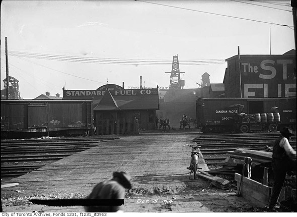 20131230-polson-iron-works-1914.jpg
