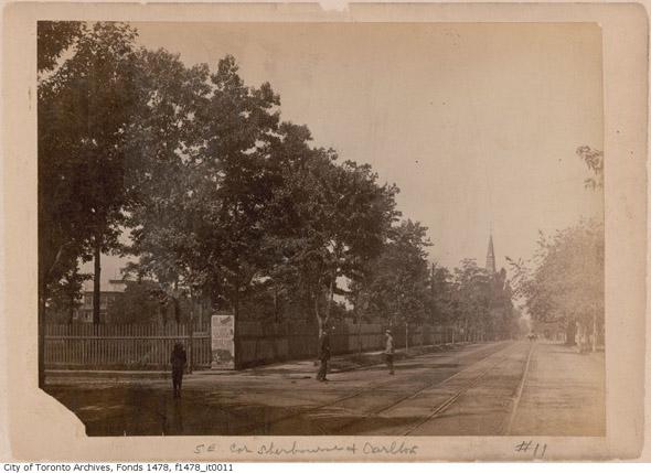 20131230-sherbourne-carlton-1890s.jpg