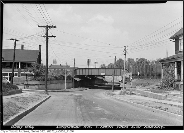 2013128-lans-sub-look-north-1946.jpg