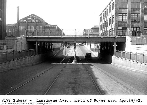 2013128-lans-subway-north-dup-1932.jpg