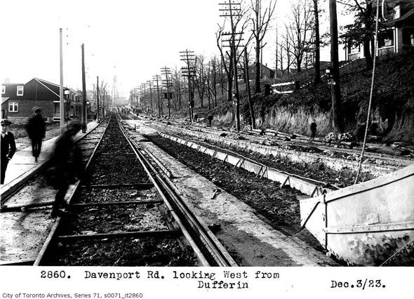 201321-dav-west-duf-1923-ed2.jpg
