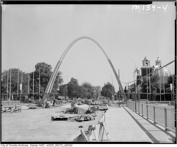 201321-duffern-bridge-arch-1959-ed2.jpg