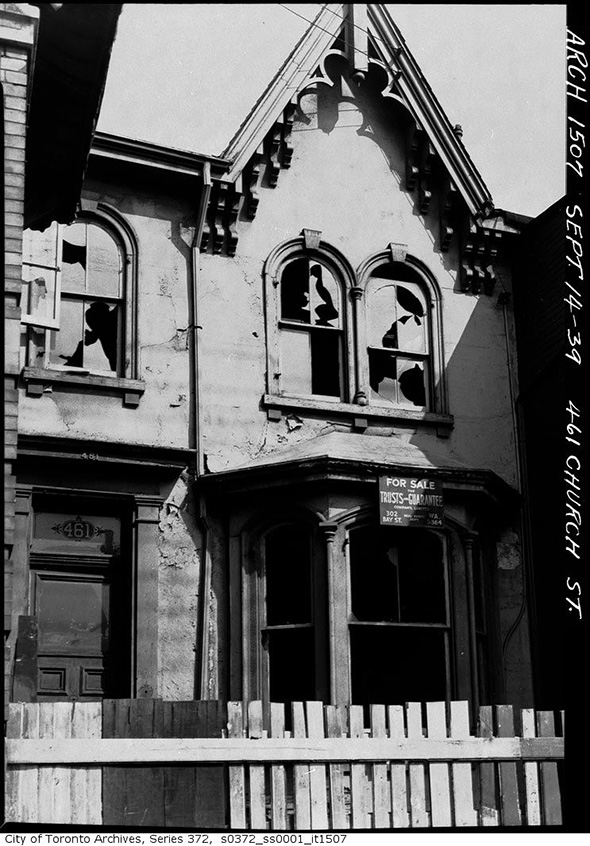2014115-461-church-1939.jpg
