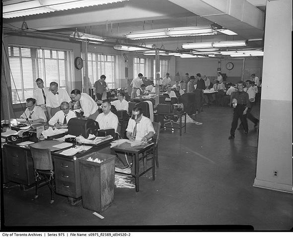 2014128-press-room-1957.jpg