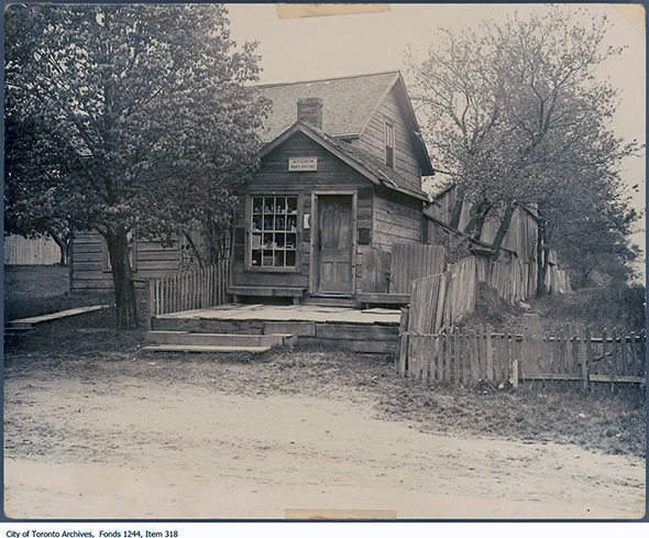 201413-jefferson-post-office-1912.jpg