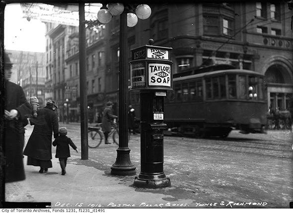 201413-postal-pillar-yonge-rich-1916.jpg