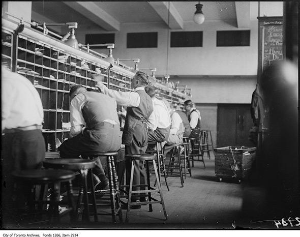 201413-postal-workers-1924.jpg