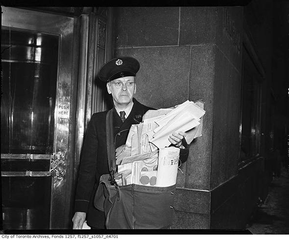 201413-postman-1947.jpg