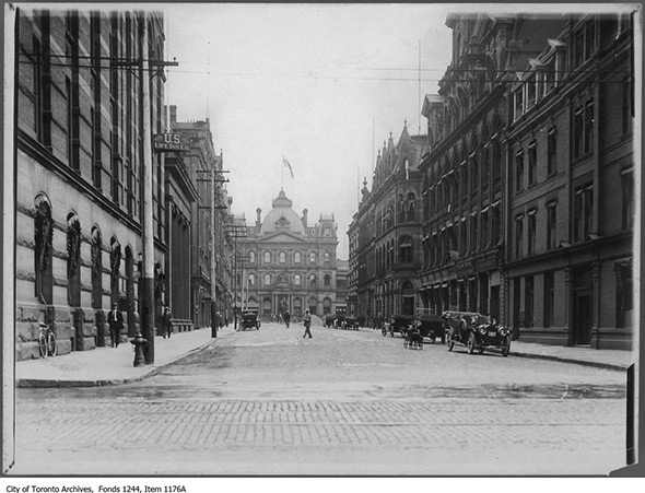 201413-toronto-street-post-office-1909.jpg