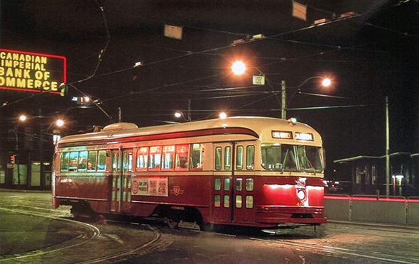 201419-long-branch-queen-streetcar-1964.jpg