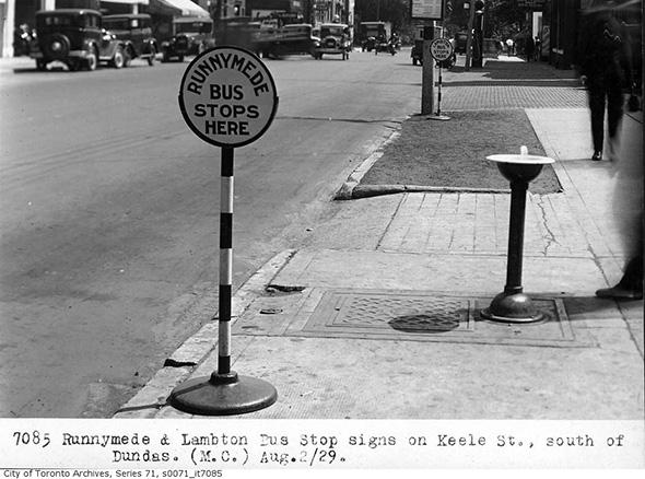 2014213-runnymede-bus-stop-1929.jpg