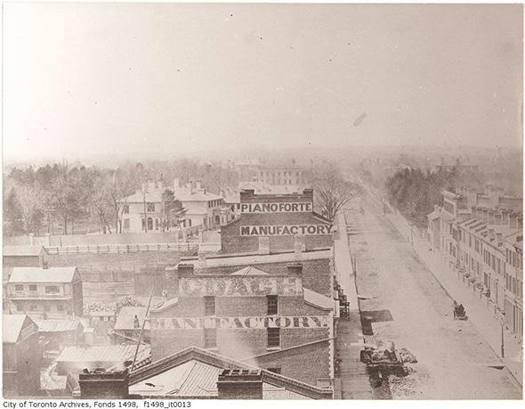 201425-king-west-1856.jpg