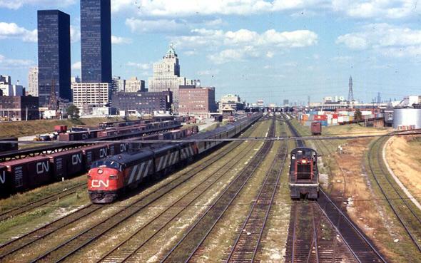 20100225-CN-train.jpg