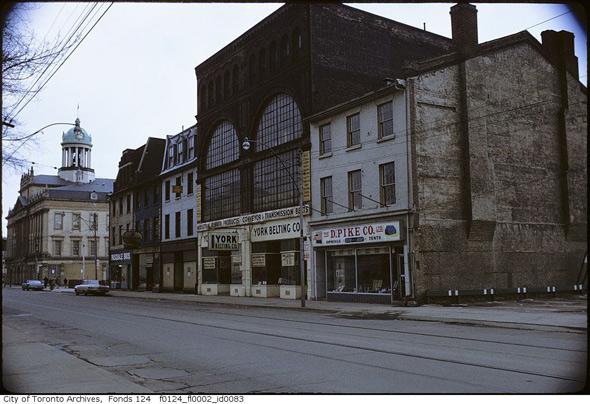 20111020-king-street-east-1970s-f0124_fl0002_id0083.jpg