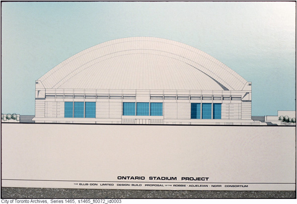 2011713-skydome-plans-s1465_fl0072_id0003.jpg