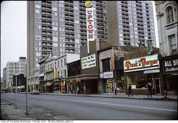 2012123-uptown-1970s-f0124_fl0002_id0111.jpg