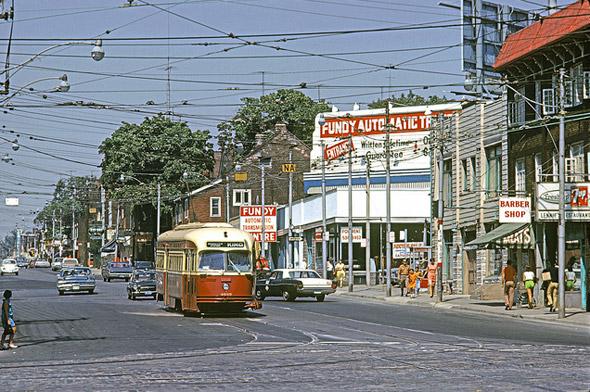 2012724-qkr-north-1960s.jpg