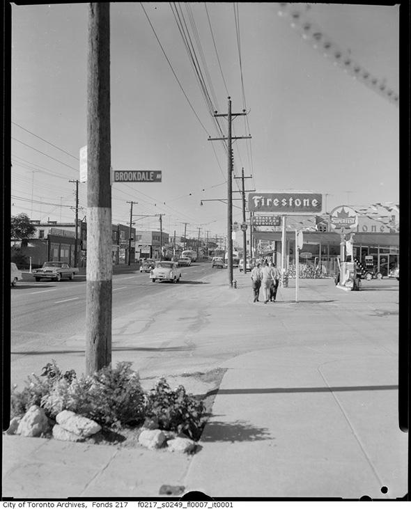 2014319-ave-brookdale-1961.jpg