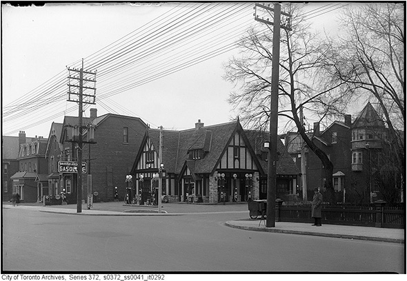2014319-ave-lowther-1933.jpg