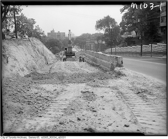 2014319-ave-widening-south-st-clair-1959.jpg