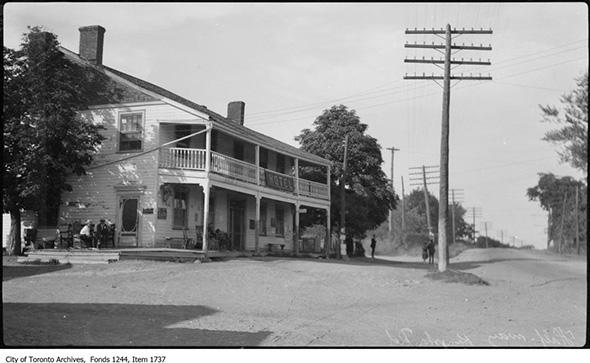 2014325-king-hotel-midland-1922.jpg