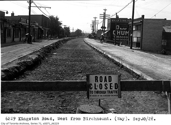 2014325-king-west-birchmount-1928.jpg