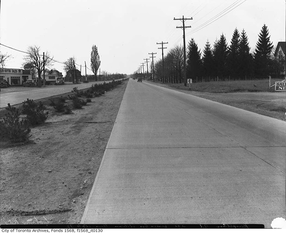 2014325-king-west-from-lawrence-1930s.jpg