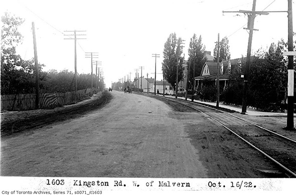 2014325-king-west-malvern-1922.jpg