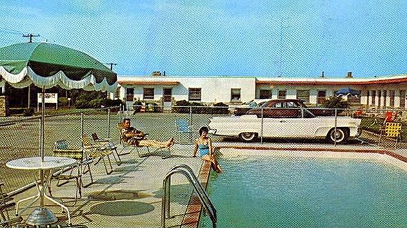 2014325-roycroft-motel.jpg