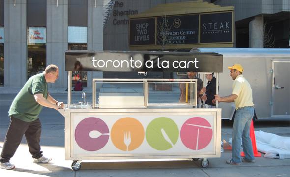 20090518---A-La-Cart.jpg