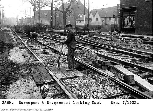 201442-dov-dav-lookingeast-1923.jpg