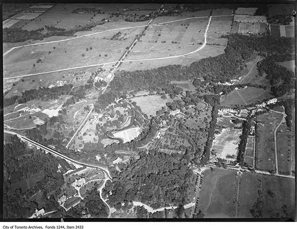 2014423-law-bayv-aerial-1935.jpg