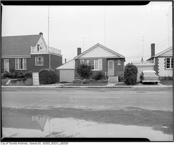 2014423-law-east-bath-1960.jpg