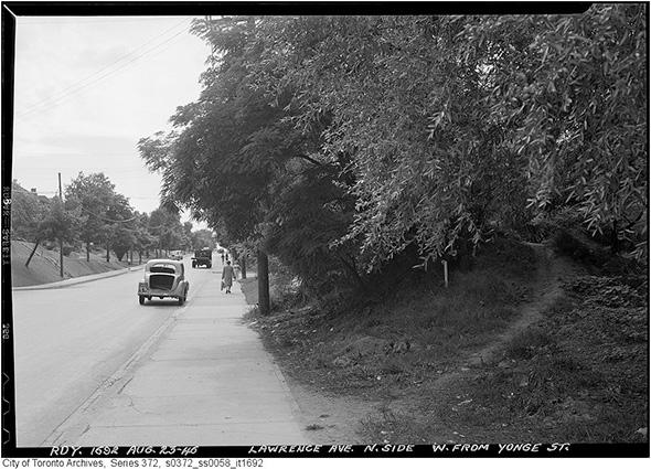 2014423-law-west-yonge-1946.jpg
