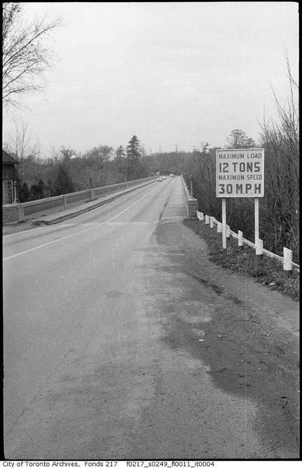 2014423-old-bayview-bridge-1950s.jpg