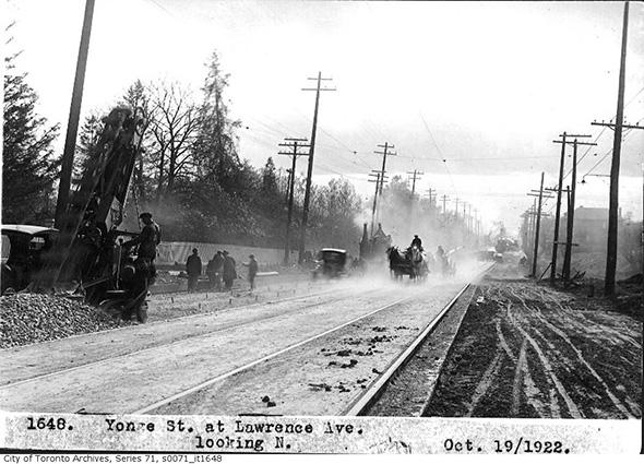 2014423-yonge-north-law-1922.jpg
