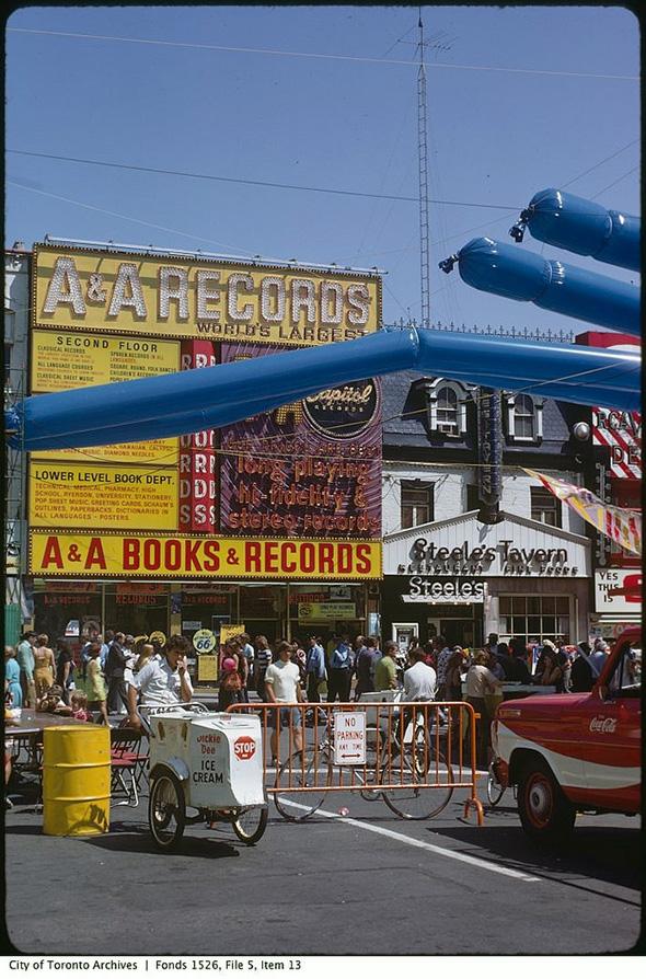 201448-aa-records.jpg