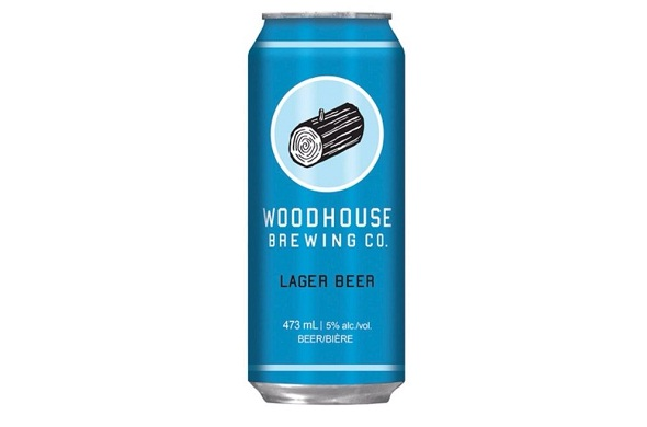 woodhouse brewery toronto