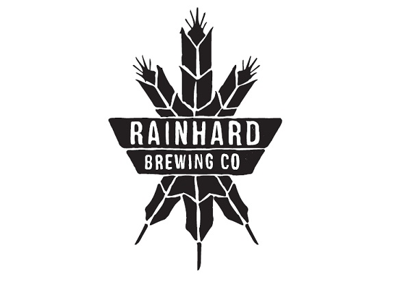 20140826 - Rainhard Brewing Logo.jpg