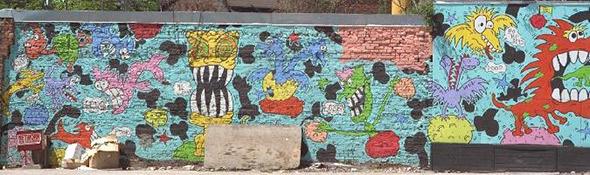 2014827-Bamboo-mural2.jpg