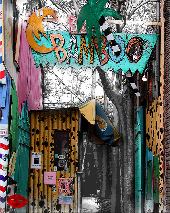 2014827-bamboo.jpg