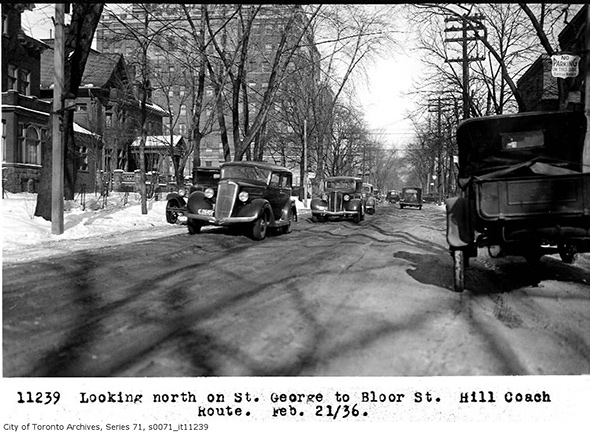 2014924-st-george-north-bloor-1936.jpg