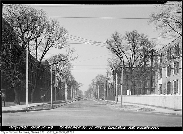 2014924-st-george-north-college-1948.jpg