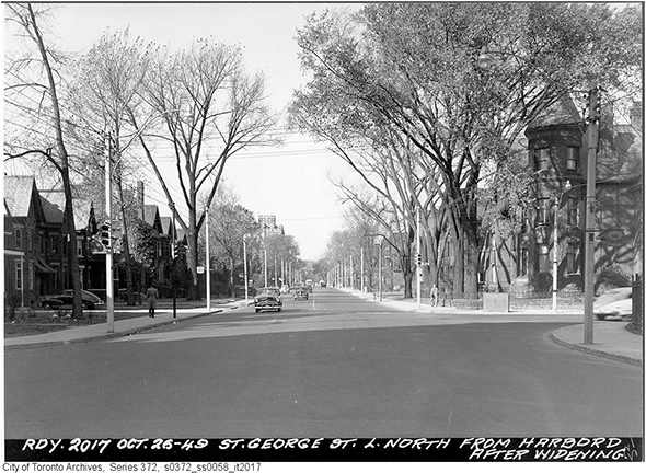 2014924-st-george-north-harbord-1949.jpg