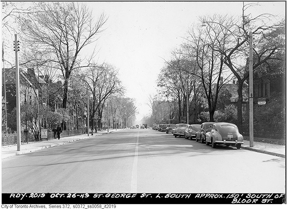 2014924-st-george-south-bloor-1949.jpg